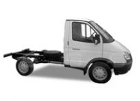 ГАЗ-2310