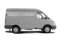 ГАЗ-2752